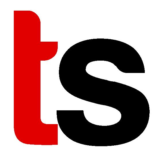 Tandaseru.com