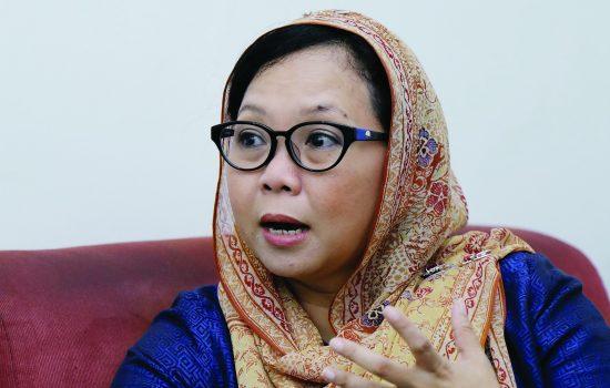 Kasus Kutipan Lelucon Gus Dur di Kepsul, Jaringan GUSDURian Desak Revisi UU ITE