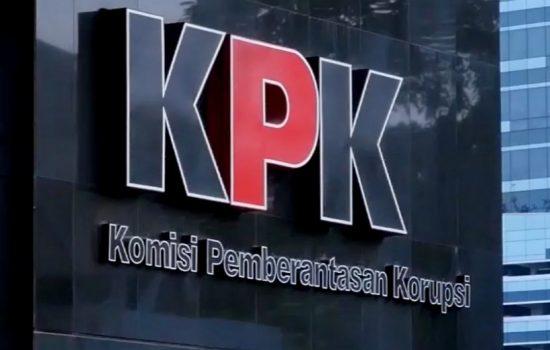 KPK Minta Instansi Sampaikan Rencana Kerja 2021
