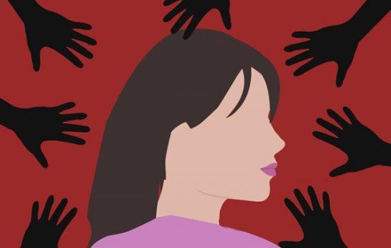Polisi Tangkap Pelaku Terakhir Persetubuhan Anak di Bawah Umur di Ternate