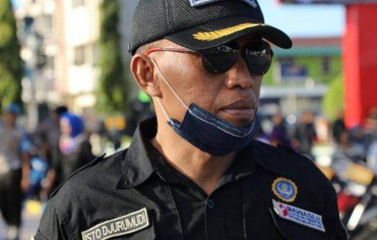 Ketua KPU dan Bawaslu Sula Diadukan ke DKPP