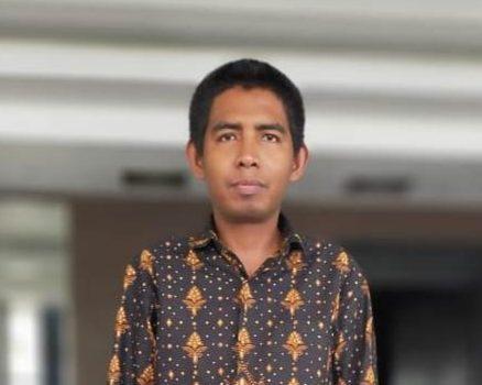 KPU Halmahera Utara Tetapkan 4 Panelis Debat Kandidat