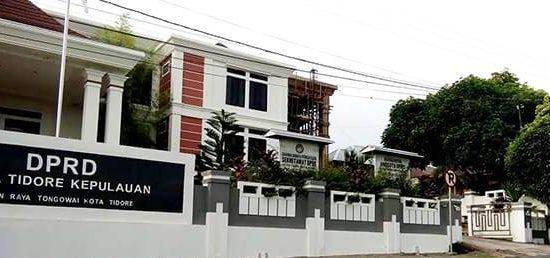 Soroti Penyertaan Modal PD Aman Mandiri, 4 Fraksi Tolak LPP APBD 2019