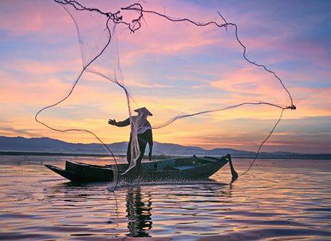 Potensi Ikan Melimpah, Sula Butuh Alat Tangkap Massal