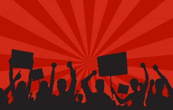 Perdana, Berikut Jadwal Kampanye 3 Paslon di Pilkada Sula