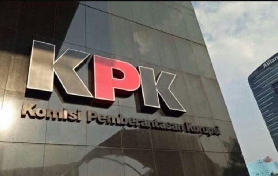 KPK Ingatkan Cakada di Malut Tak Imingi Pemilih dengan Uang atau Jabatan