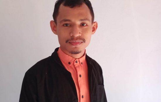Antara Kampanye, Ulang Tahun dan Goyang Nasi Padang
