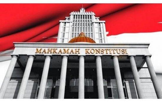 Pilkada Halmahera Utara Berlanjut, MK Perintahkan KPU Buat TPS Khusus di NHM