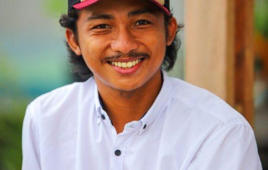 Mengevaluasi Ekonomi Indonesia Timur Tahun 2020