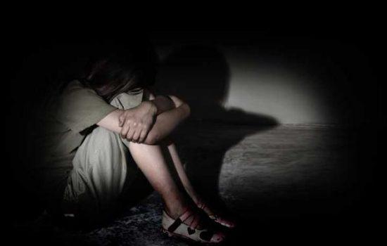 Remaja Putri di Ternate Diduga Jadi Korban Pemerkosaan 7 Pria