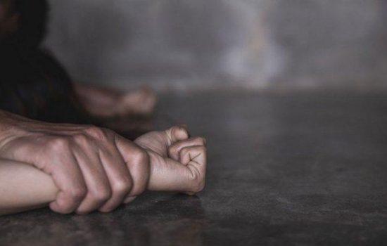 Remaja Putri di Halmahera Utara Diduga Disetubuhi 3 Pria secara Bergantian
