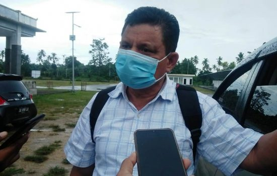Tahapan Pilkades 86 Desa di Morotai Dimulai Maret