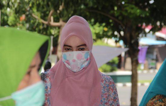 DP3A Maluku Utara Dukung Kebiri Kimia untuk Pemerkosa Anak