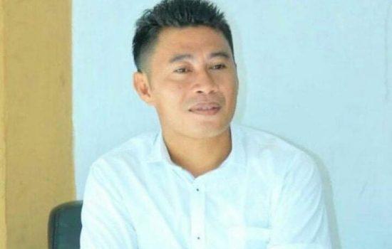Akademisi Unipas Sebut Pemda dan DPRD Morotai Bersikap Kekanak-kanakan