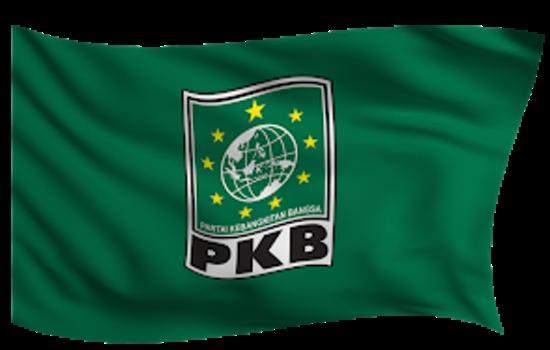 Muscab PKB Ditunda hingga PSU Halmahera Utara Kelar