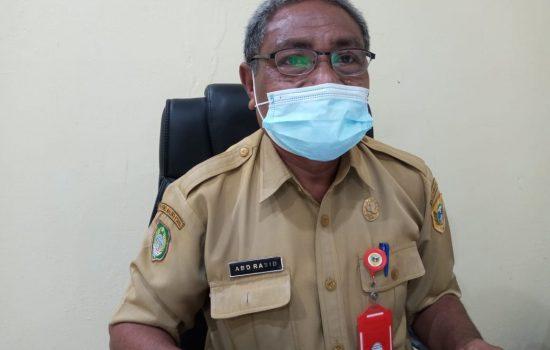 Kasus KDRT Masih Marak di Tidore