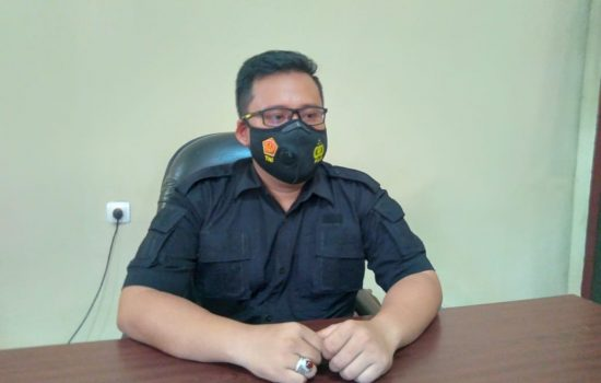 2 Tahun 'Macet', Polres Halmahera Timur Tegaskan Penyidikan Kasus SPPD Fiktif Tetap Jalan