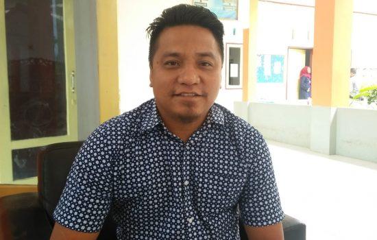 Ini Penjelasan Unipas Morotai soal Tuntutan Pembebasan Biaya Akhir Studi Mahasiswa