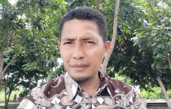 Pemkot Tidore Usulkan 607 Formasi CPNS 2021