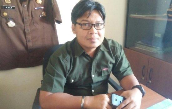 PPK Proyek Pekuburan di Morotai 3 Kali Mangkir Panggilan Kejari