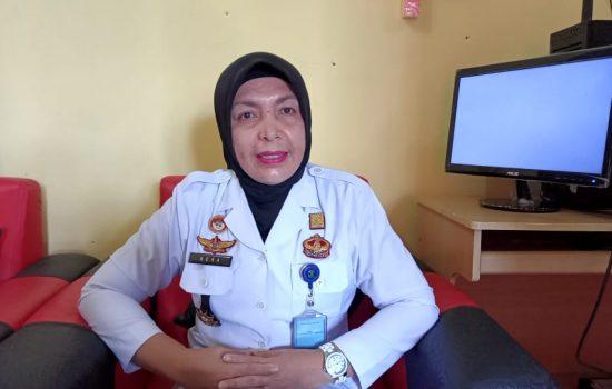 13 Warga Binaan Lapas Perempuan Ternate Diusulkan Dapat Remisi Idul Fitri