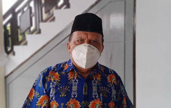 MUI Sesalkan Keterlibatan Oknum Anggota DPRD Tidore dalam Penyelundupan Miras
